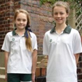 PE and Sports Uniforms