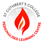 Personalised Learning Centre
